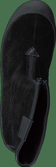 Hellas Black 06
