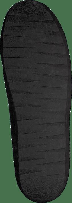 Heimer Black 06