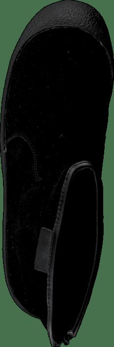 Eskimo - Heimer Black 06