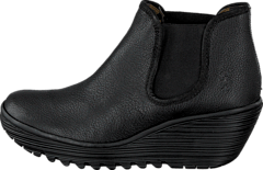 Fly London Schuhe - Europas herrlichstes Schuhsortiment   FOOTWAY.at 23be05e9cf
