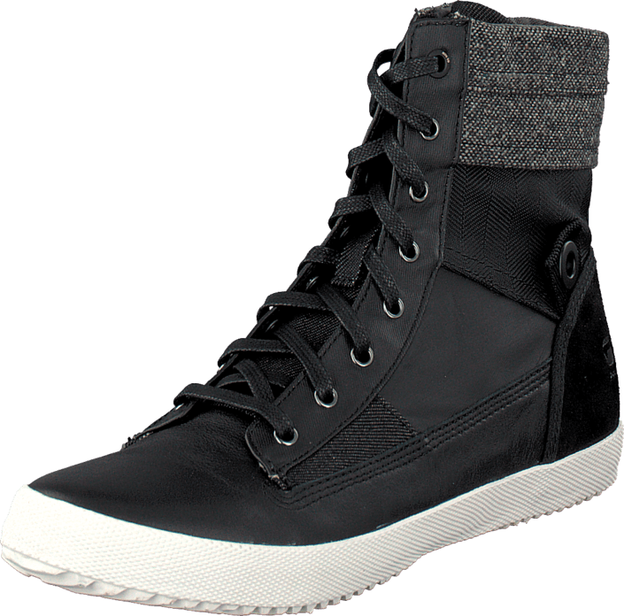 G-Star Raw - Shogun Japonica II Mix Black