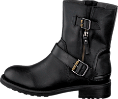 Foundry Rigger II Black