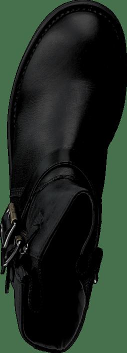 G-Star Raw - Foundry Rigger II Black