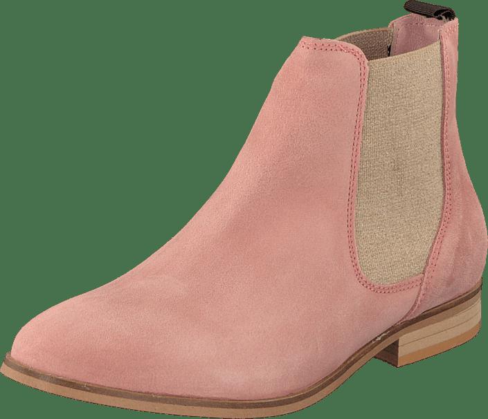 310-56281 Pink