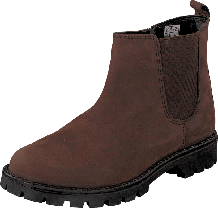 Gulliver 458 1827 brun bruna Skor Online