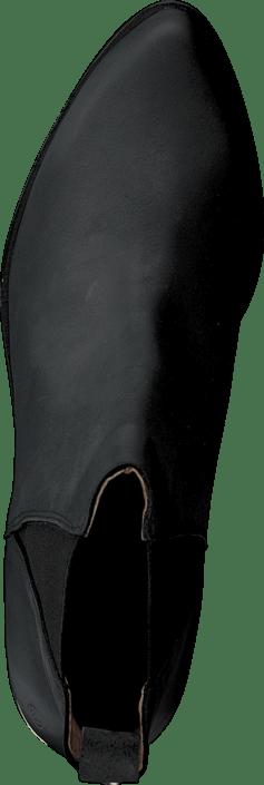 Sixtyseven - Tove 77213 Oleato Black