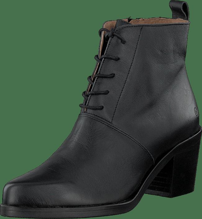 Sixtyseven - Estelle 77222 Sedona Black