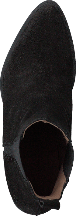 Sixtyseven - Jinder 77340 Milda Black