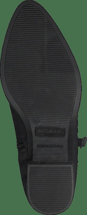 Sixtyseven - Jinder 77339 Oleato Black