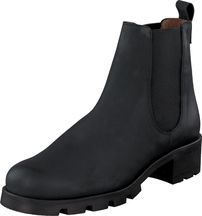 Sko Sko Sko FOOTWAY Oleato Black Saga Sixtyseven Kjøp no no no no 76254 Svart Online wqvYWRC