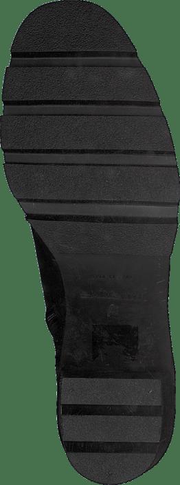 Sixtyseven - Rania 77332 Oleato Black