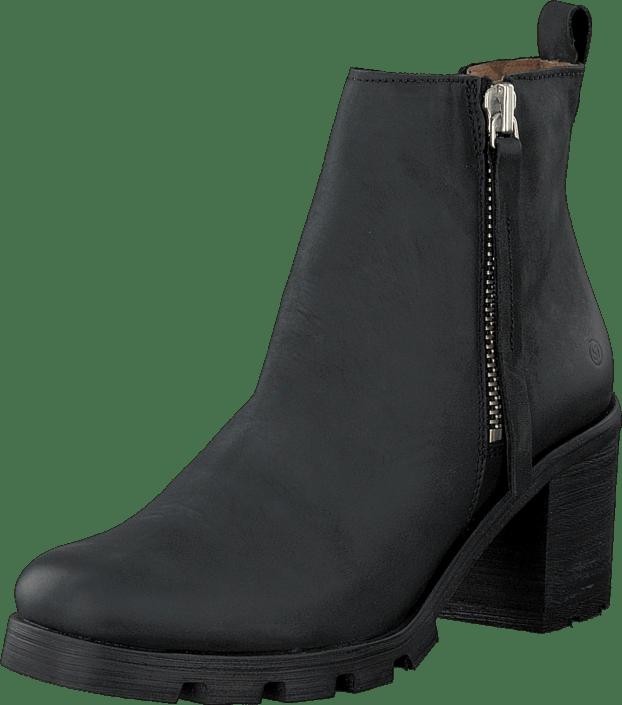 Sixtyseven - Rania 77154 Oleato Black