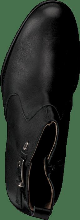 Sixtyseven - Nange 76727 Sedona Black