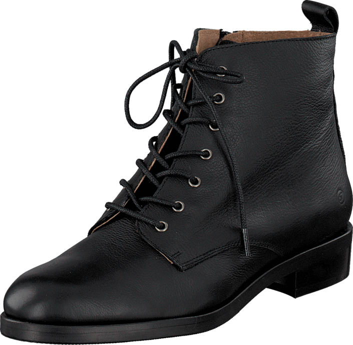 Sixtyseven - Alexis 77224 Sedona Black