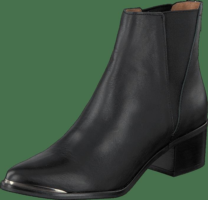 Sixtyseven - Emilia 77209 Sedona Black