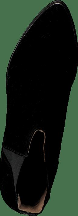 Sixtyseven - Emilia 77209 Milda/Milda/Sedona Black