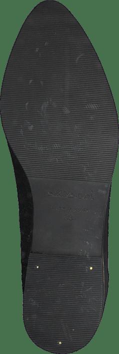 Sixtyseven - Tove 77216 Sedona Black
