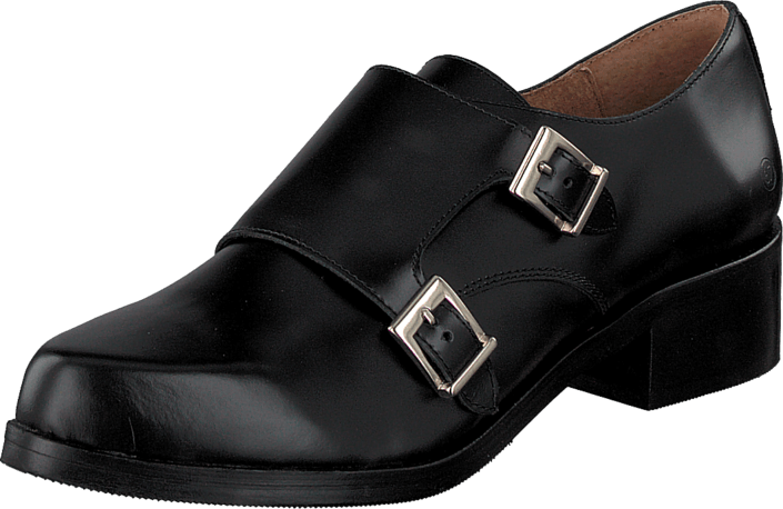 8d2a35f48c6 Buy Sixtyseven Tove 77215 Cribel Black grey Shoes Online | FOOTWAY.co.uk