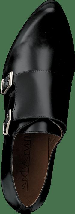 Sixtyseven - Tove 77215 Cribel Black