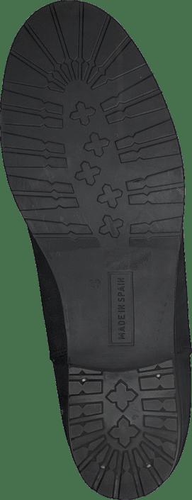 Sko Online Boots Black Oleato Esja Sixtyseven 77178 Kjøp Sorte R80gYqaW