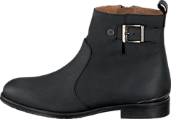 Oxford 76864 Oleato Black