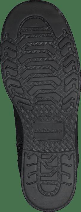 Tyra 76594 Moto Black