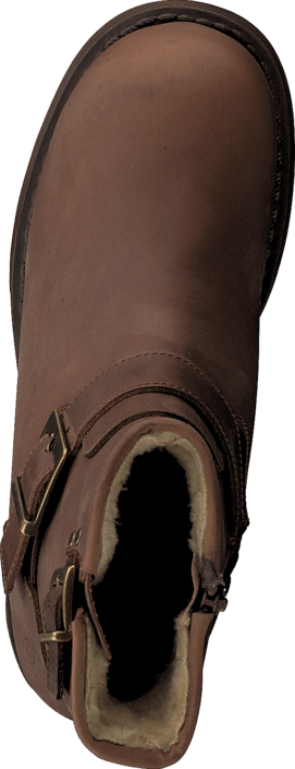 Sixtyseven - Tyra 76594 Moto Chesnut