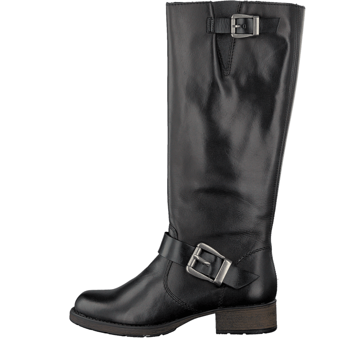 06329f898c26 Buy Rieker Z9580-00 Schwarz grey Shoes Online
