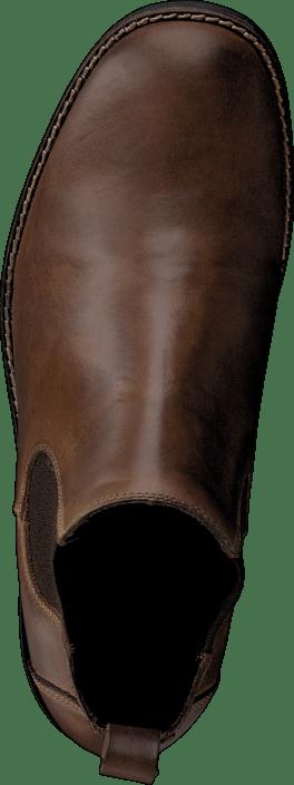 Rieker - 36082-25 Tabak
