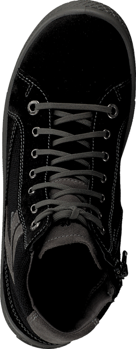 Superfit - Tensy Gore-Tex® 5-00098-02 Black