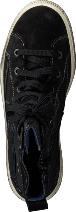 Superfit - Swagy Gore-Tex® 5-00458-02 Black