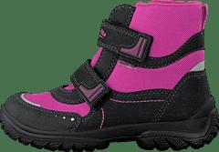 759c35f5b1f Superfit - Snowcat Gore-Tex® 5-00030-74 Dahlia Kombi