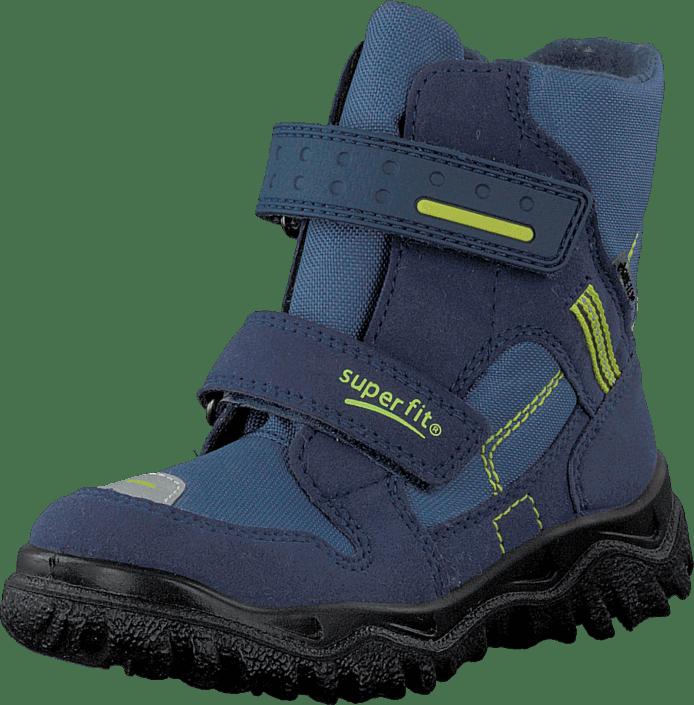Superfit - Husky Gore-Tex® 5-00044-91 Cosmos Kombi