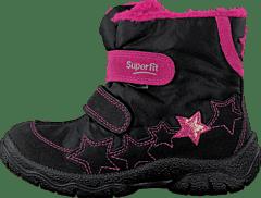 48d3b86ec0b2 Köp. Superfit - Fairy Gore-Tex® Mid 5-00062-02 Schwarz Kombi