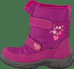 5fa0a435 Superfit - Fairy Gore-Tex® 5-00091-73 Dahlia