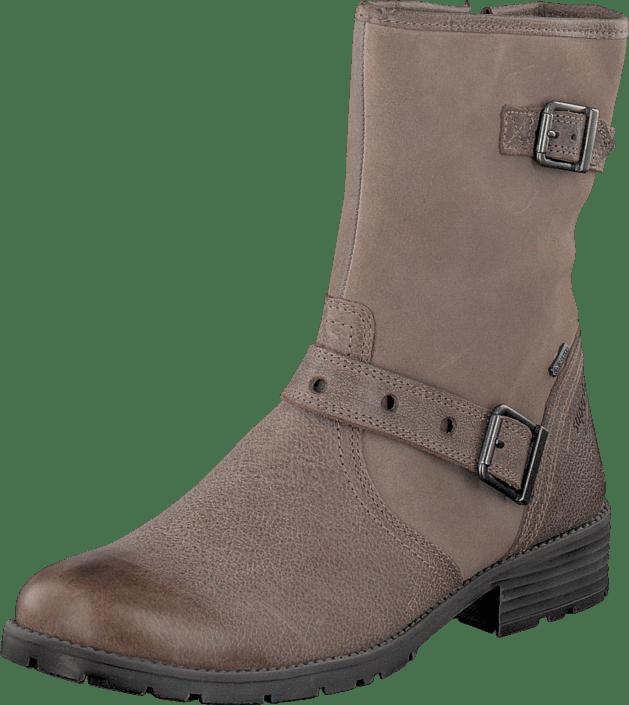 Superfit - Heel Gore-Tex® Mid 5-00179-33 Truffel