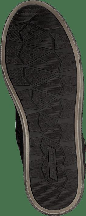 Superfit - Luke Gore-Tex® 5-00203-24 Muskat kombi