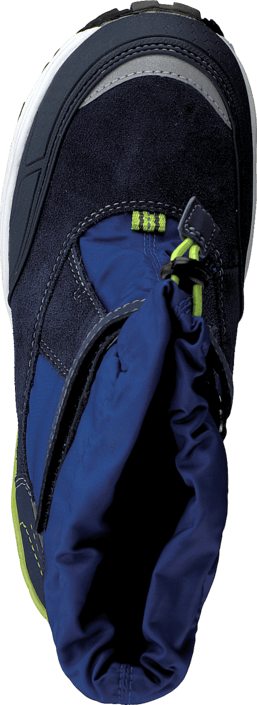 Superfit - Culusuk Gore-Tex® 5-00165-92 Cosmos Multi