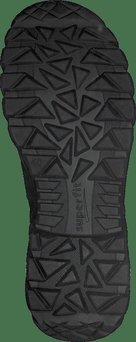 Superfit - Pollux Gore-Tex® 5-00405-00 Schwarz