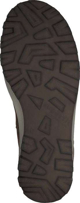 Superfit - Tedd Gore-Tex® 5-00473-29 Terra Kombi