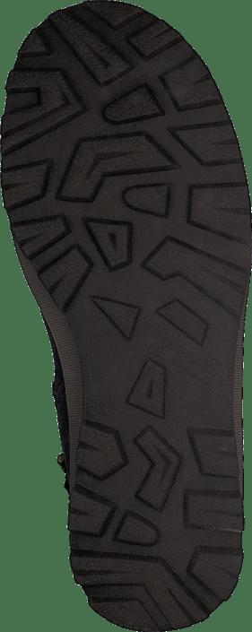 Superfit - Tedd Gore-Tex® 5-00473-91 Cosmos kombi