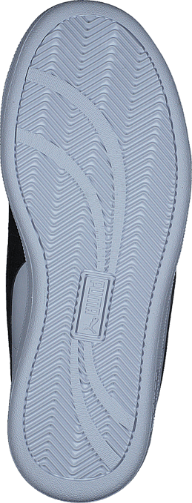 00 Online Smash Puma Og L 52279 Sportsko Køb Sko White Hvide Sneakers 7PwnqYx