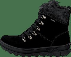 Vandreboots, Dame Nordens største utvalg av sko | FOOTWAY.no