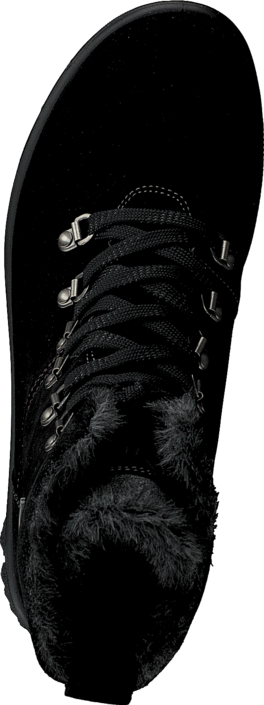 Kjøp Novara Boots Sko Schwarz Gore Legero Online tex® Sorte aHxfOwa