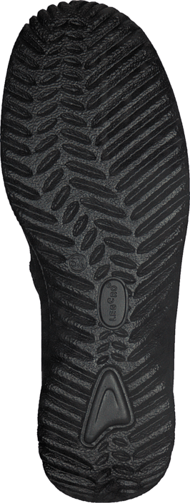 Kjøp Legero Softboot Gore-tex® Schwarz Sko Online