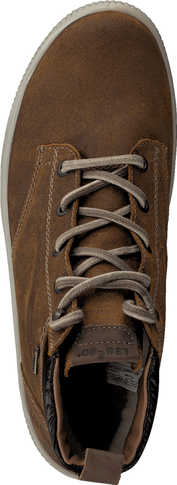 Legero Taro Gore-Tex® Hasel Stiefel für Damen 322014654