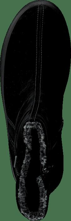 Kjøp Legero Mira Gore-tex® Schwarz Sko Online