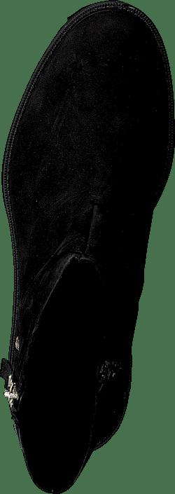 Legero Iseo Gore-Tex® Schwarz 9541277896