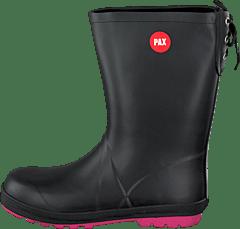 7f51cc66927 Pax - Orbit Black/fuschia