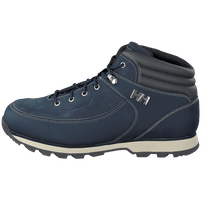 Kjøp Helly Hansen Tryvann 534 Deep Blue sko Online | FOOTWAY.no